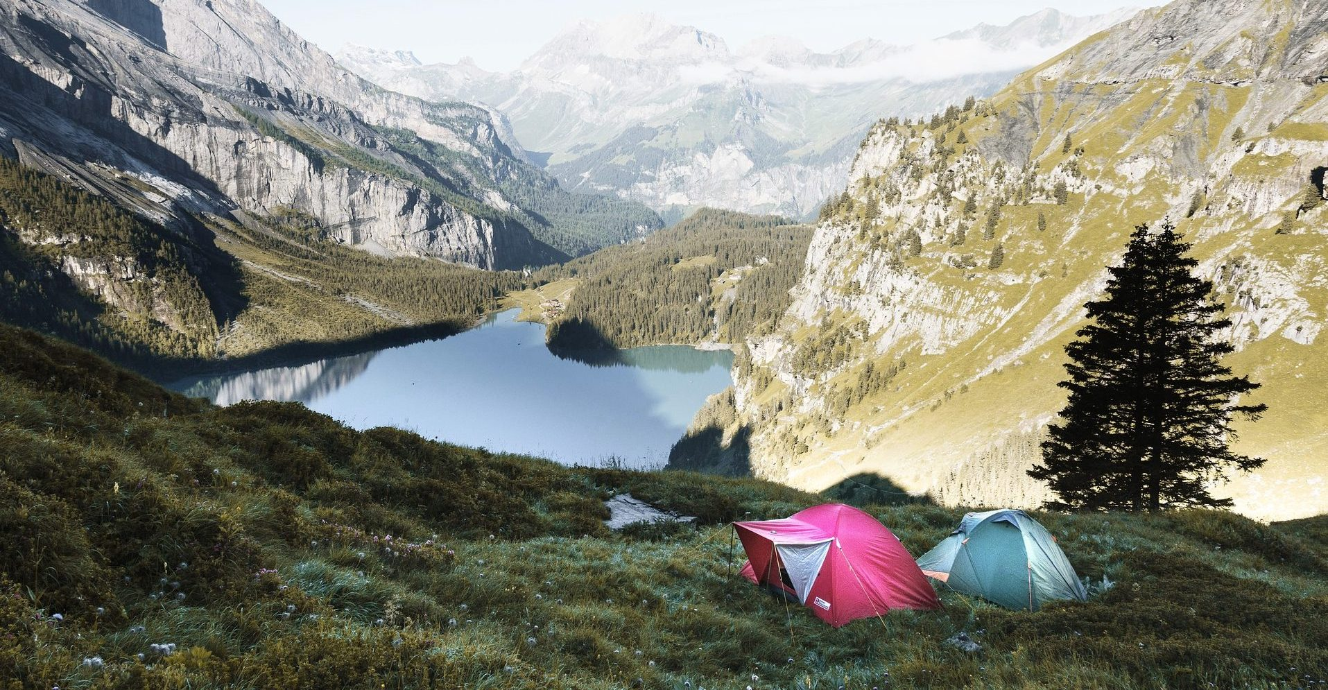 adventure-camping-mountains